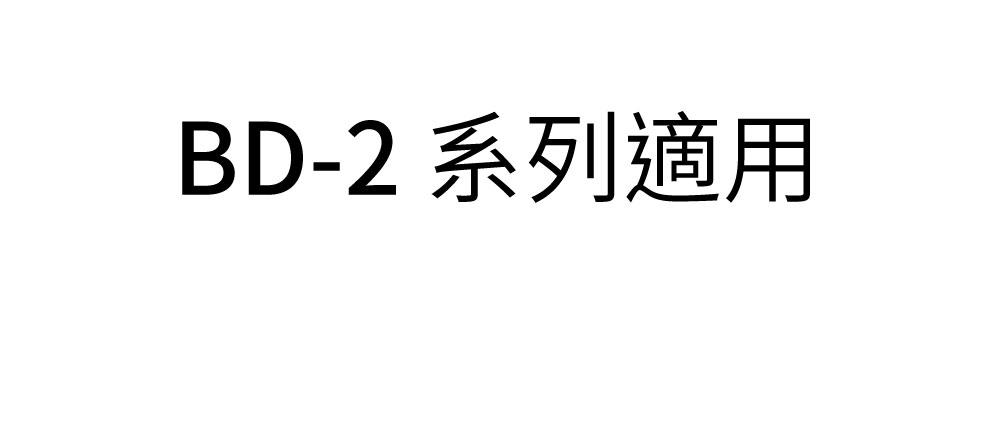 V1.25