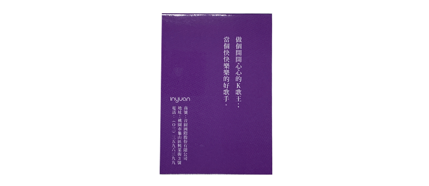 product-images-1